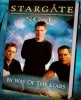 stargate_sg1_by_way_of_the_stars.jpg